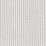 Fabric Finders Stripe Seersucker Grey