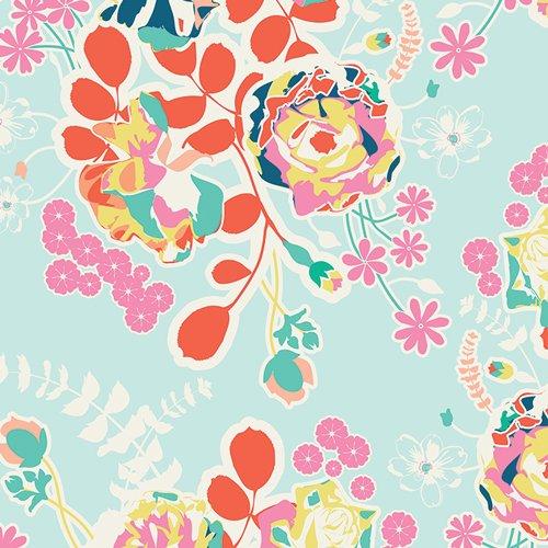 Orchard Blossom Joyful