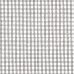 Fabric Finders 1/16 Gingham Grey