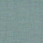 Fabric Finders Hunter Micro 1/32 Check