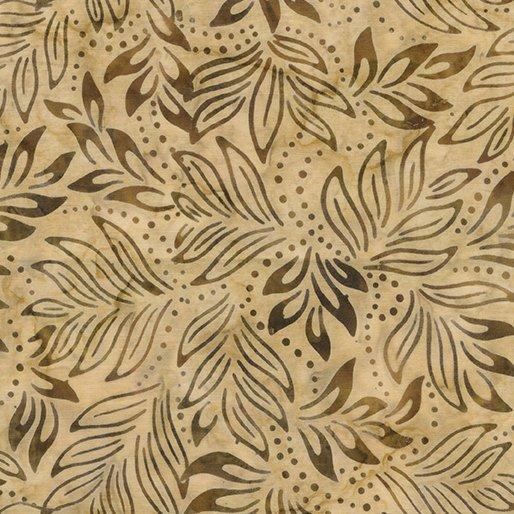 Q - Bali Batiks - Color Pop Balis - 07