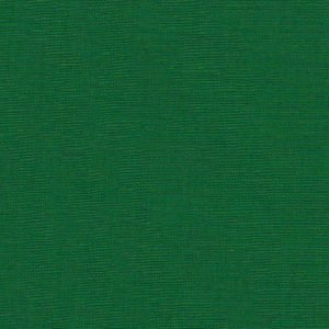 Fabric Finders Kelly Green Broadcloth,60 wide 100%cotton