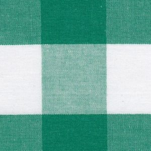 Fabric Finders 1 Kelly check