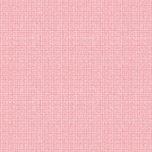 Q - Color Weave - Blush 23 - Contempo
