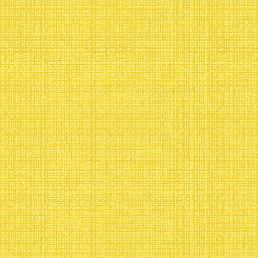 Q - Color Weave - Lemonade 34 - Contempo