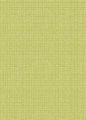 Q - Color Weave - Medium Green 40 - Contempo
