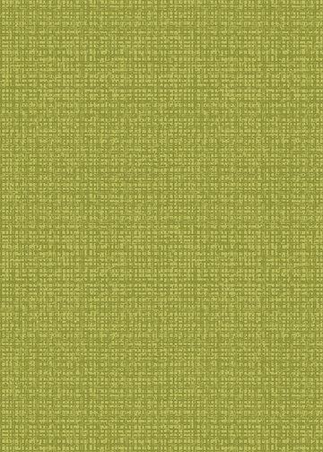 Q - Color Weave - Green 44 - Contempo