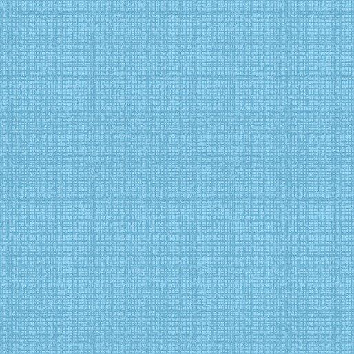 Q - Color Weave - Azure 53 - Contempo