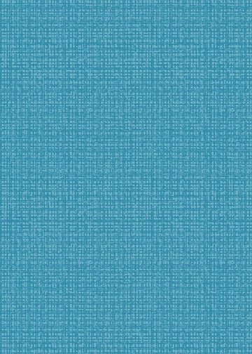 Q - Color Weave - Blue 55 - Contempo