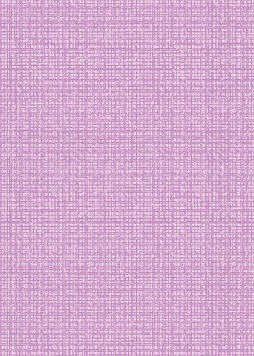 Q - Color Weave - Medium Lavender 60 - Contempo