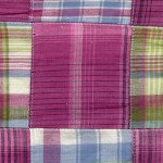 Fabric Finders Patchwork Fabric #18