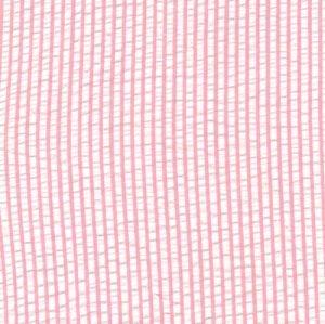 Fabric Finders Seersucker coral #99