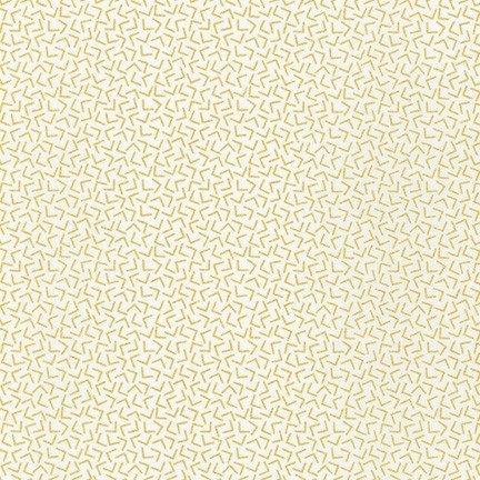 Q -  Whisper Metallics - WHITE by Robert Kaufman  - copy