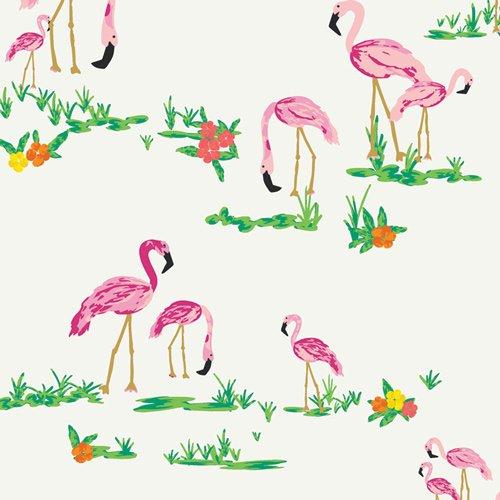 Flamingo Field Pearl, AGF