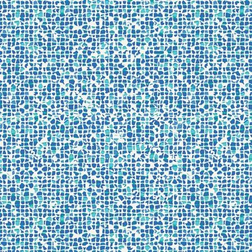 Plash Mosaic Azure, AGF
