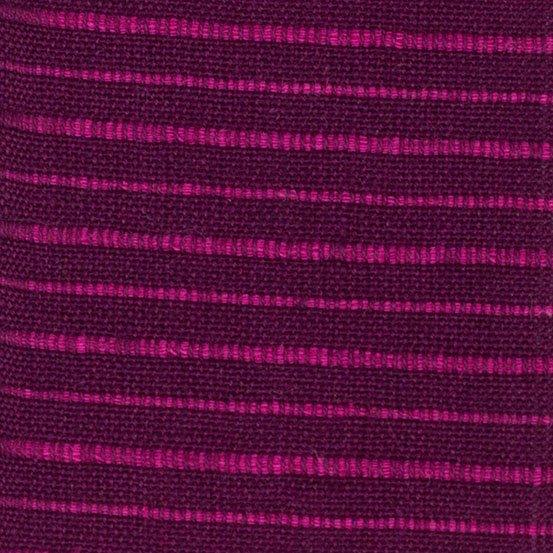 Mariner's Cloth - Eggplant