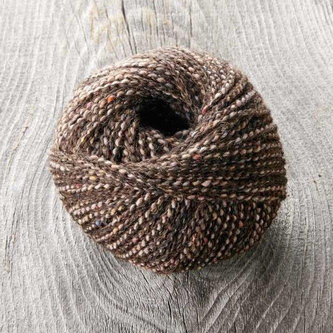 Canoe Yarn - Birch