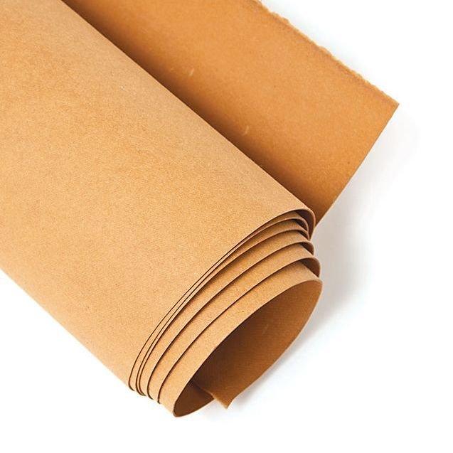 Kraft-tex® Kraft Paper by the Yard