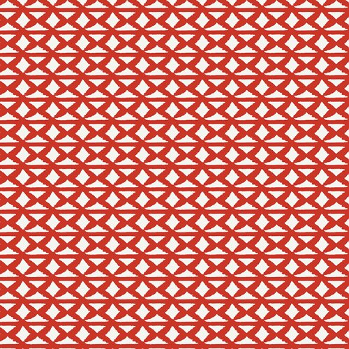 Remnant - 1-1/4 yd - Fusion Trinkets- Wallpaper