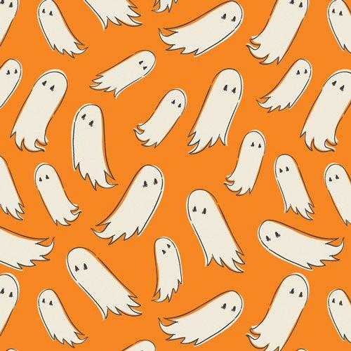 Spooky n Sweet - Pick-A-Boo