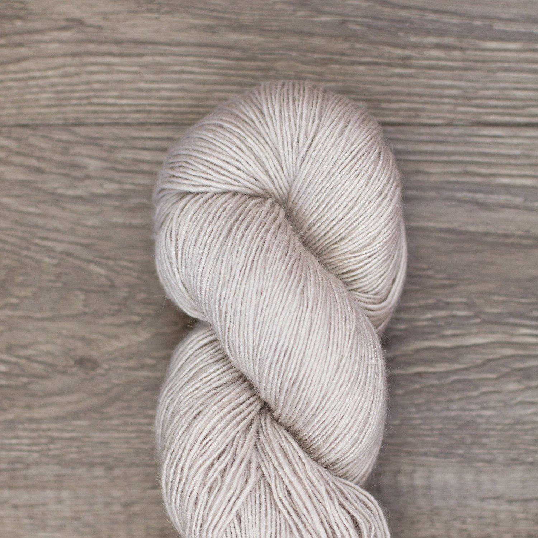 Filo - Silver Birch