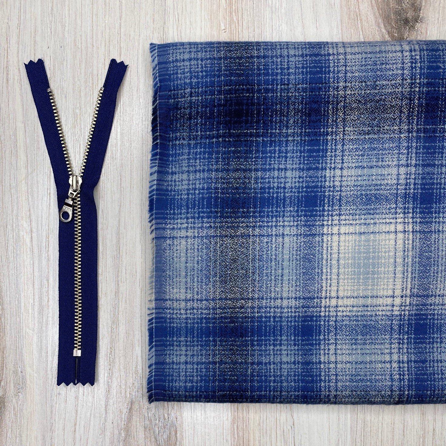 Sideline Scarf Kits