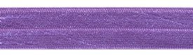 5/8 inch fold over elastic - ALL Colors