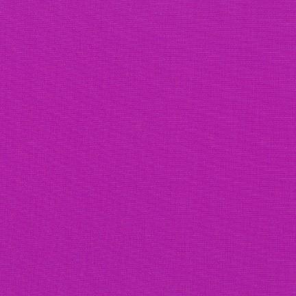 Renewed Performance Knit Grape