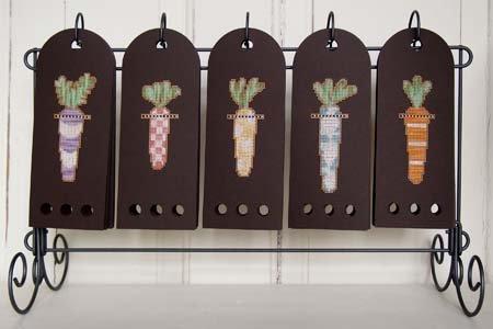 Ten X the Fun: Easter Bunny's Carrot Farm
