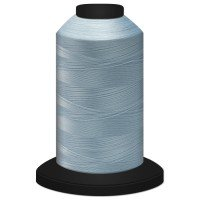 Glide 60 Filament Polyester - Baby Blue