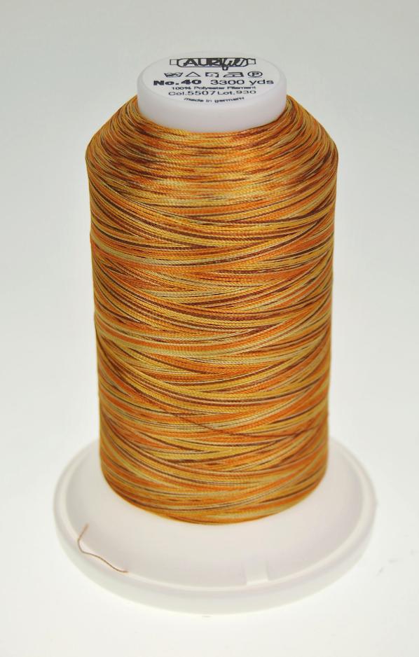 Aurifil Thread 5507