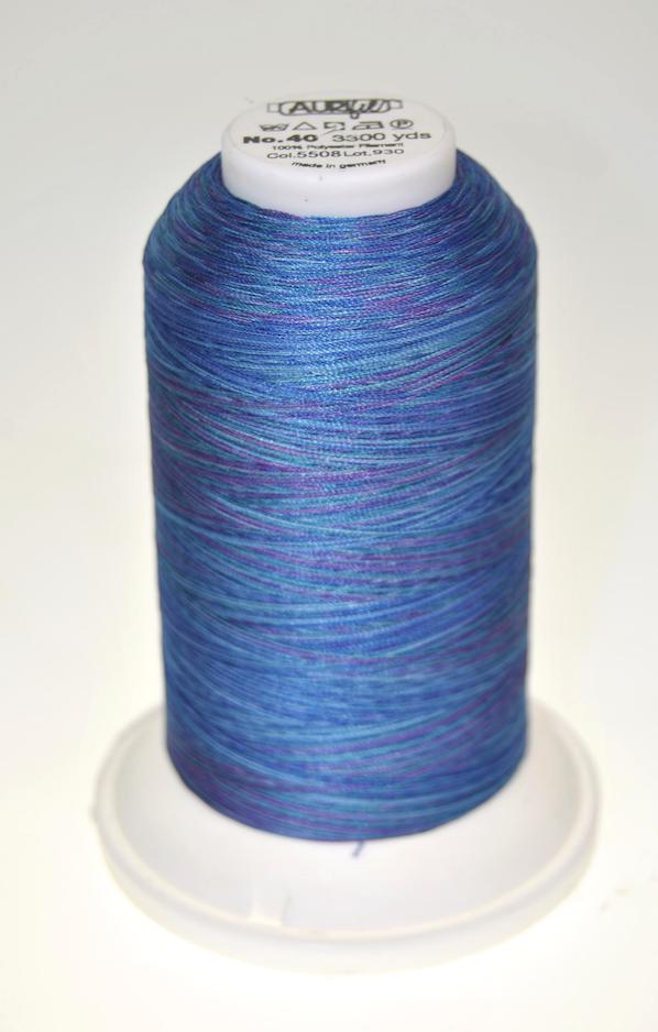 Aurifil Thread 5508