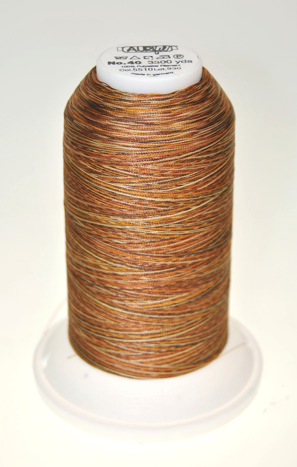 Aurifil Thread 5510