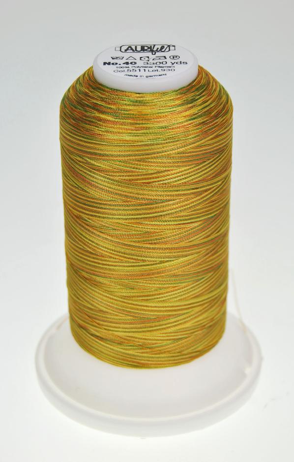 Aurifil Thread 5511