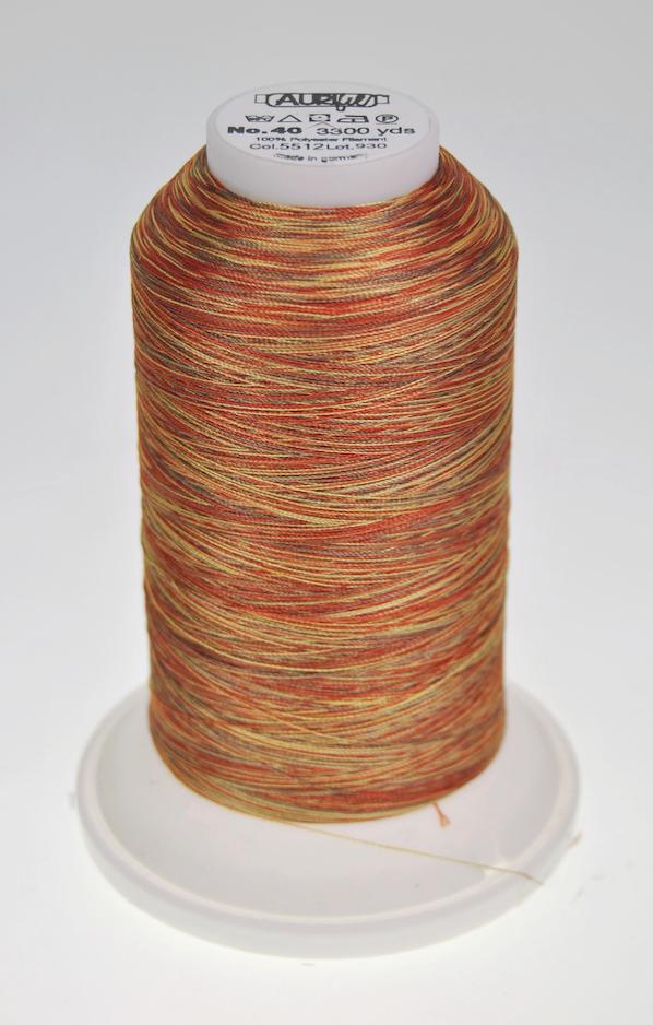 Aurifil Thread 5513