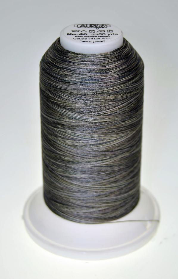 Aurifil Thread 5514