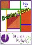 DVD - Creating Spaces