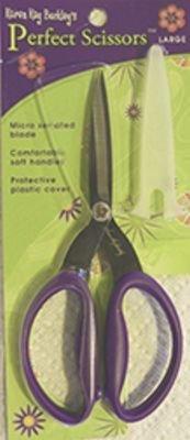 Karen Kay Buckley Medium 6 scissors