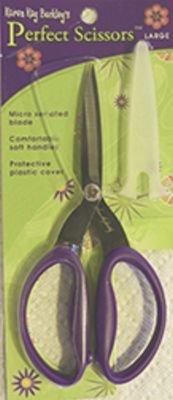 Karen Kay Buckley Medium 7 scissors