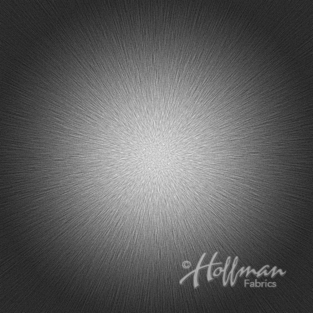 Hoffman - Supernova Citrine