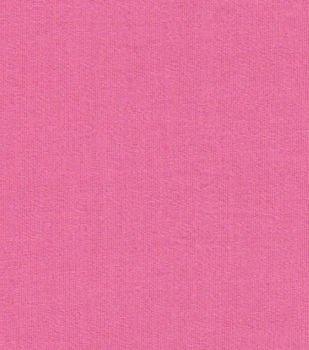 Paintbrush Studios - Bubblegum