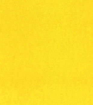 Paintbrush Studios - Yellow
