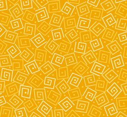 QT - Marigold Harmony