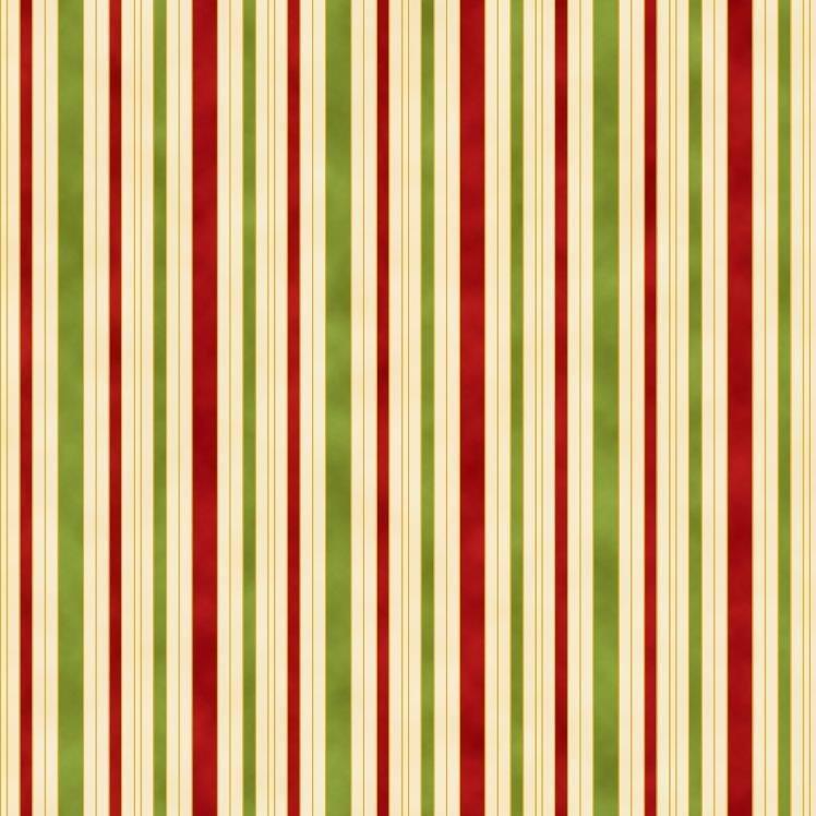 UNDER THE AUSTRALIAN SUN stripe 011 red/green