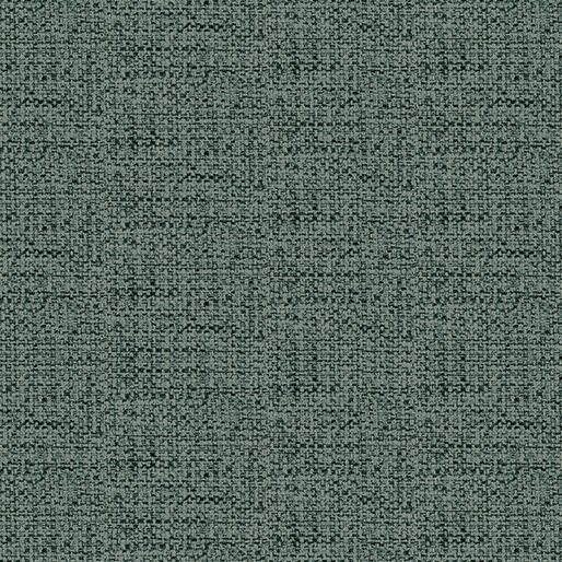 Soaring heights Artisan weave green