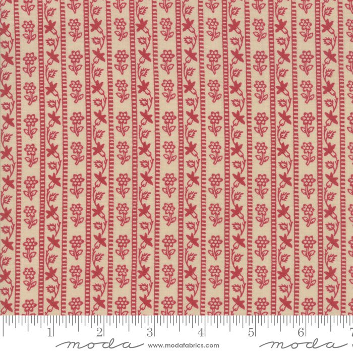 Chafarcani 1385419 rouge oyster