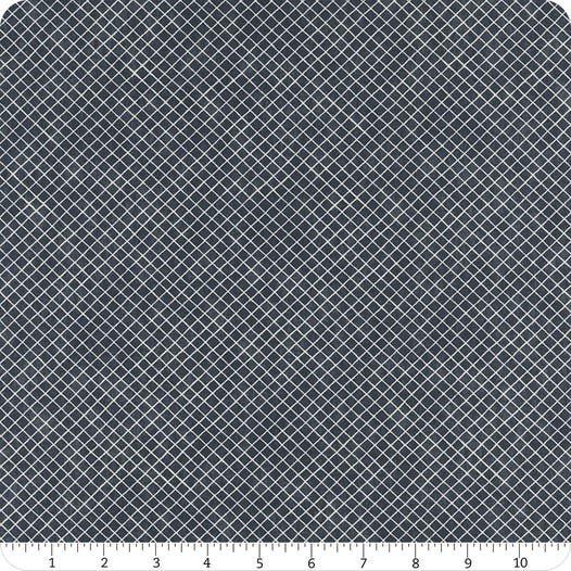 Geometry Pascal Graph SKU# 1495-17