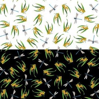Devonstone  Wildlife Art basics DV3183