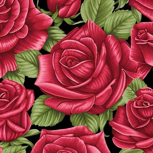 Festival of Roses 3712