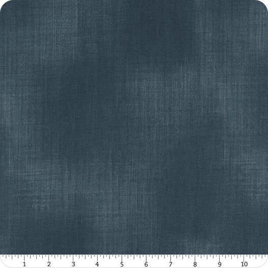 Geometry Ocean Woven Texture SKU# 1357-18